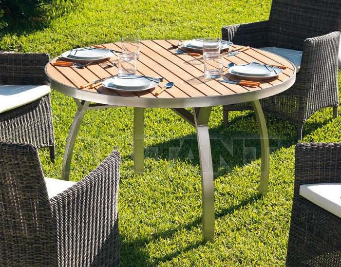 Купить Стол обеденный Arkimueble Ibiza 032