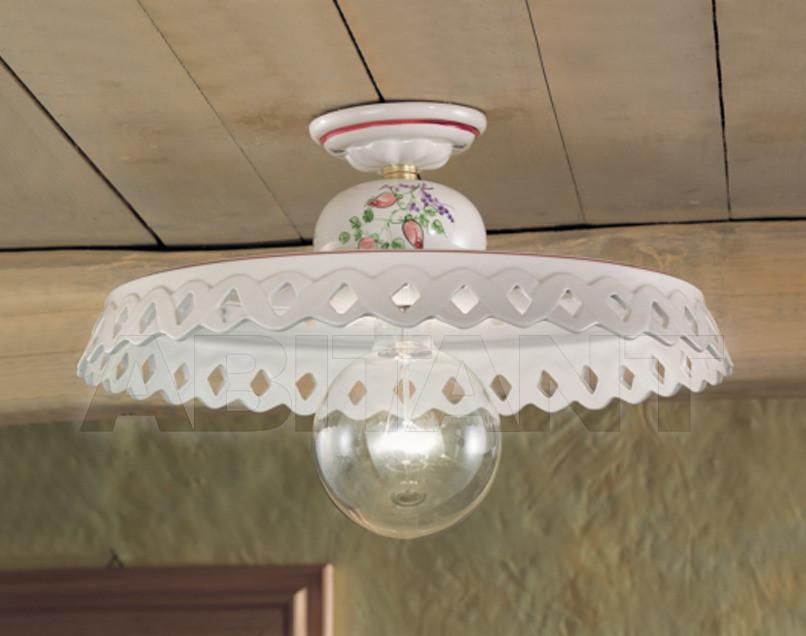 Купить Светильник Ferroluce Perugia C687 PL