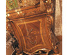 Тумбочка Hermitage LaContessina Mobili R8016 Классический / Исторический / Английский