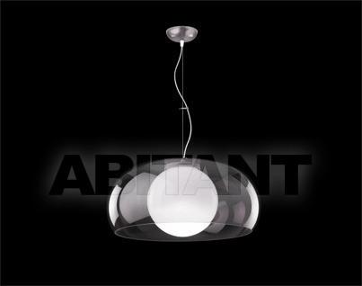 Купить Светильник-спот Metal Spot Generale 2011 51003