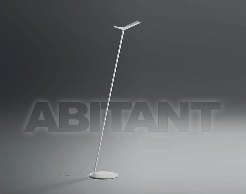 Купить Торшер Vibia Grupo T Diffusion, S.A. Floor Lamps 0250. 03