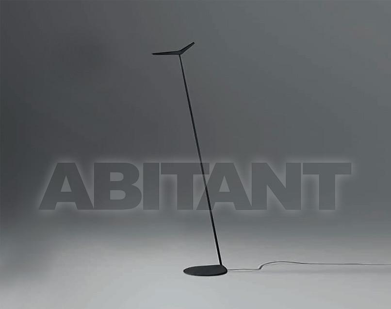 Купить Торшер Vibia Grupo T Diffusion, S.A. Floor Lamps 0250. 18