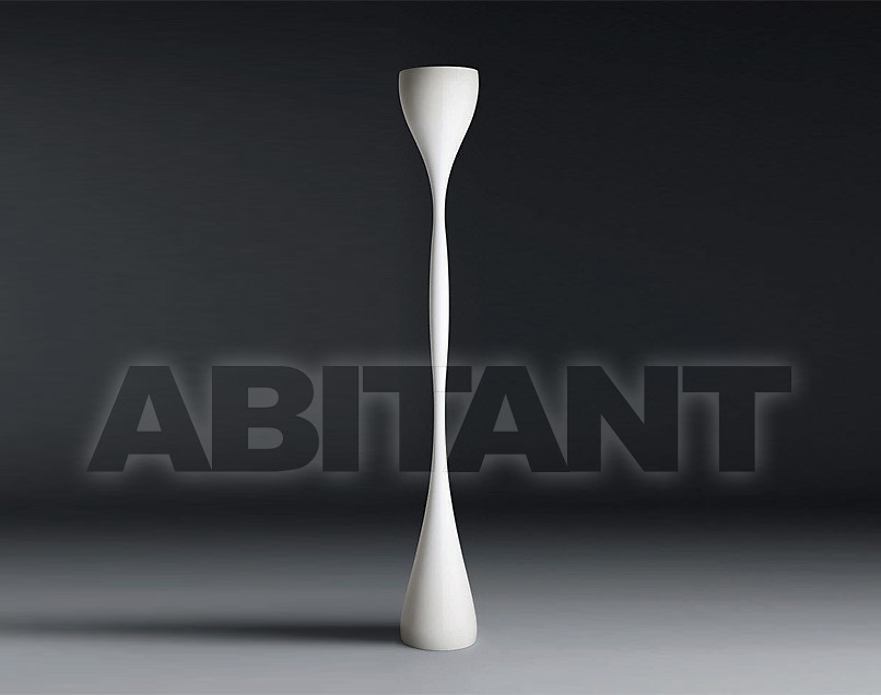 Купить Торшер Vibia Grupo T Diffusion, S.A. Floor Lamps 1330. 03