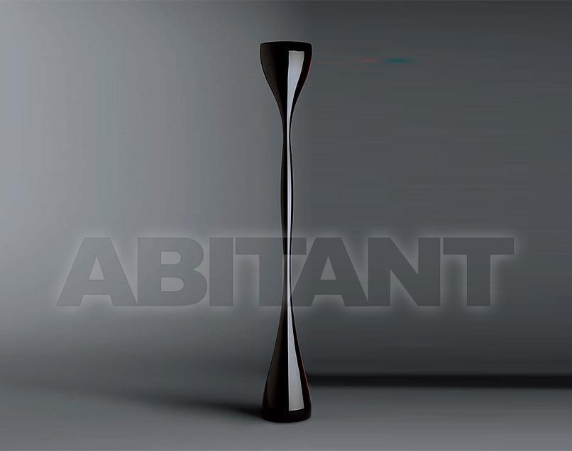 Купить Торшер Vibia Grupo T Diffusion, S.A. Floor Lamps 1330. 04