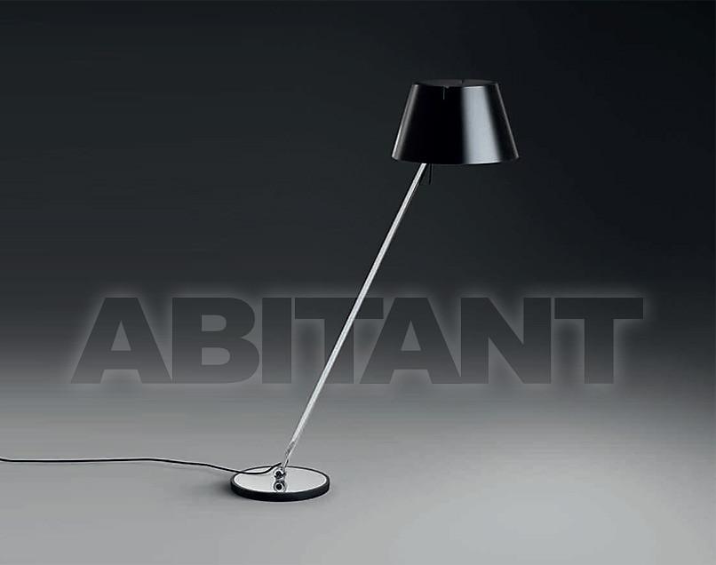 Купить Торшер Vibia Grupo T Diffusion, S.A. Floor Lamps 2400. 04