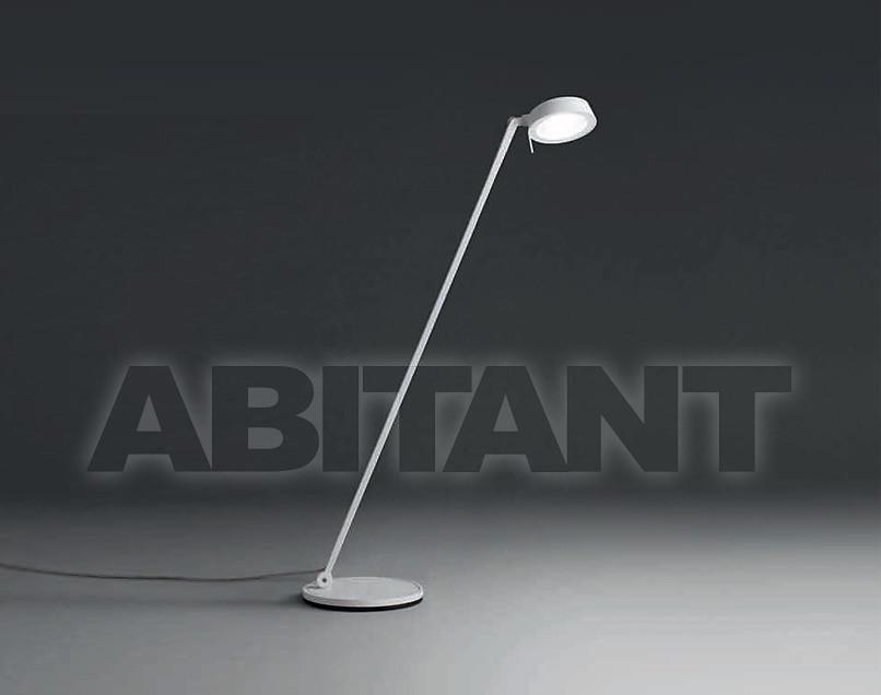 Купить Торшер Vibia Grupo T Diffusion, S.A. Floor Lamps 2405. 03