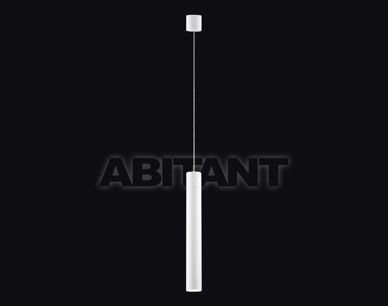Купить Светильник-спот Metal Spot Generale 2011 L53012-01