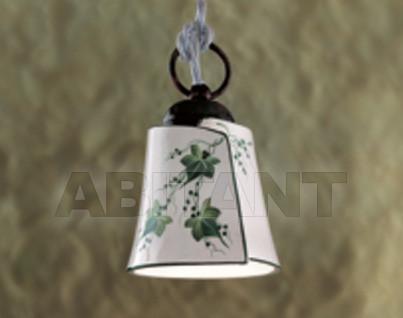 Купить Светильник Ferroluce Rimini C622 SO