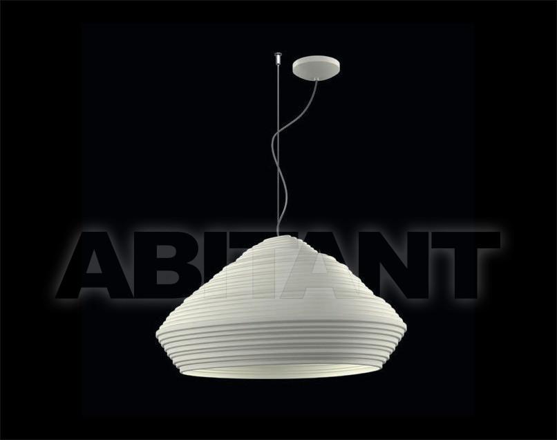 Купить Светильник-спот Metal Spot Generale 2011 51016