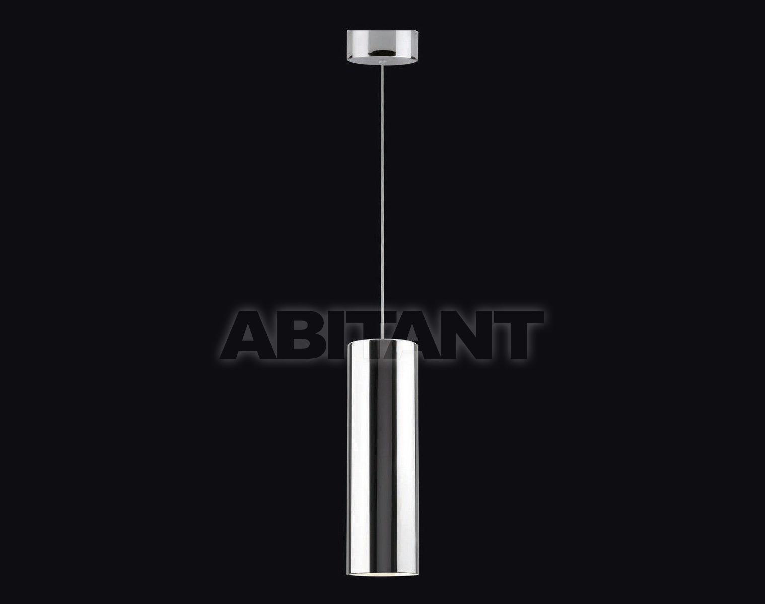 Купить Светильник-спот Metal Spot Generale 2011 L53006-02