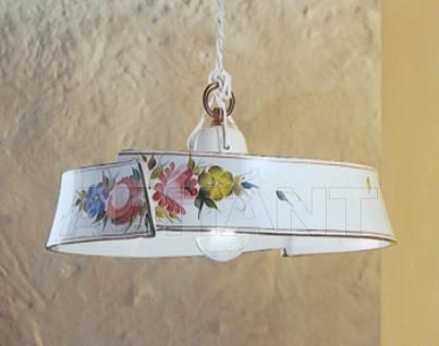 Купить Светильник Ferroluce Rimini C607 SO