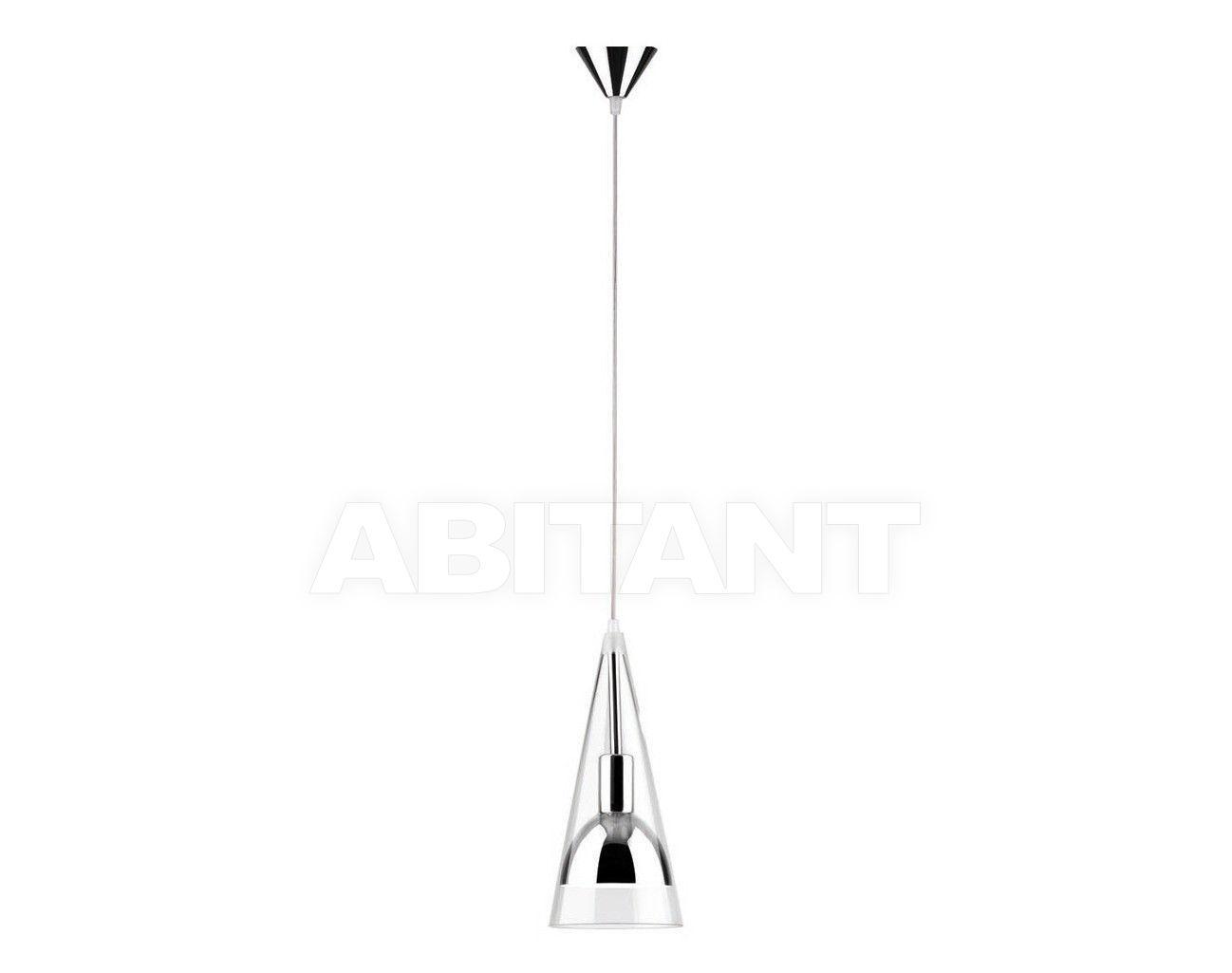 Купить Светильник Metal Spot Generale 2011 L50727-01
