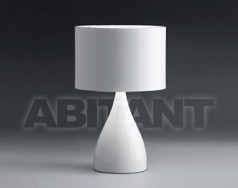 Купить Лампа настольная Vibia Grupo T Diffusion, S.A. Table Lamps 1333. 03