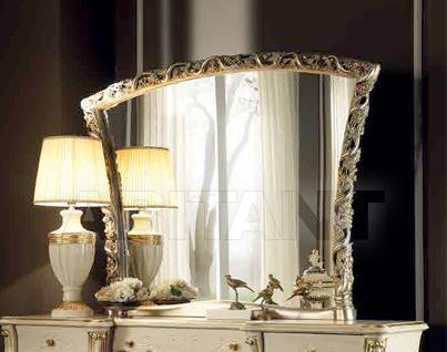 Купить Зеркало настенное Classic Stile/Arredo&sofa Settembre 2012 Napoleone Specchiera