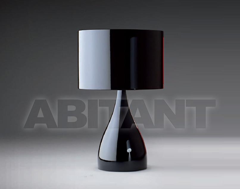 Купить Лампа настольная Vibia Grupo T Diffusion, S.A. Table Lamps 1333. 04