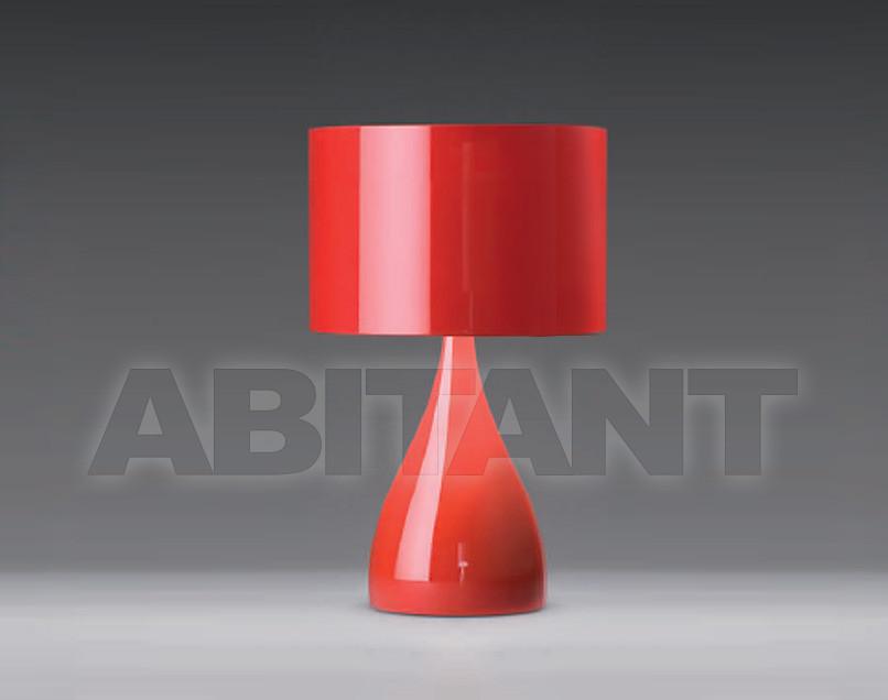 Купить Лампа настольная Vibia Grupo T Diffusion, S.A. Table Lamps 1333. 06