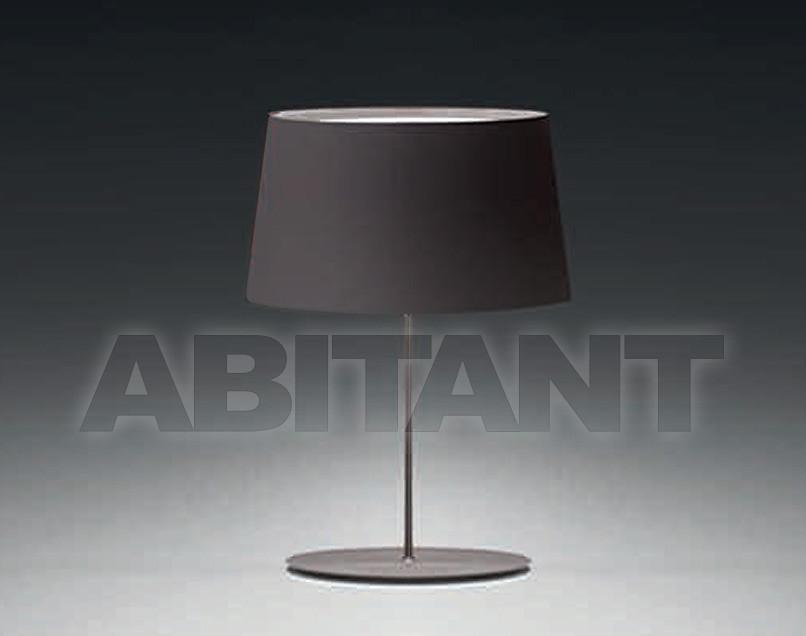Купить Лампа настольная Vibia Grupo T Diffusion, S.A. Table Lamps 4901. 14