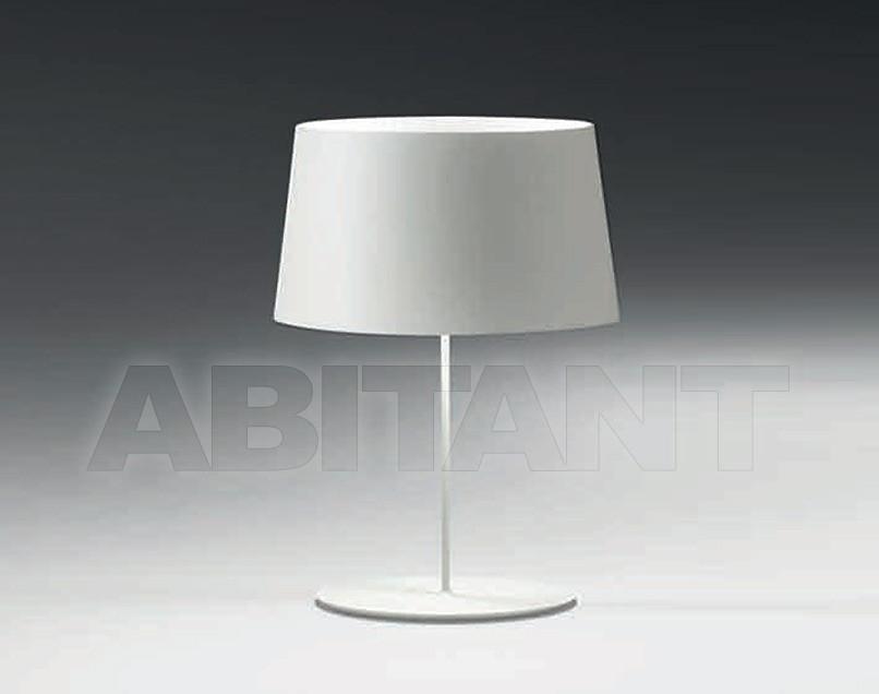 Купить Лампа настольная Vibia Grupo T Diffusion, S.A. Table Lamps 4901. 58