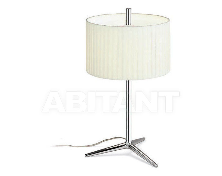 Купить Лампа настольная Vibia Grupo T Diffusion, S.A. Table Lamps 5110.