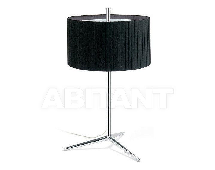 Купить Лампа настольная Vibia Grupo T Diffusion, S.A. Table Lamps 5116. 01