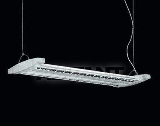 Купить Светильник Metal Spot Generale 2011 32172