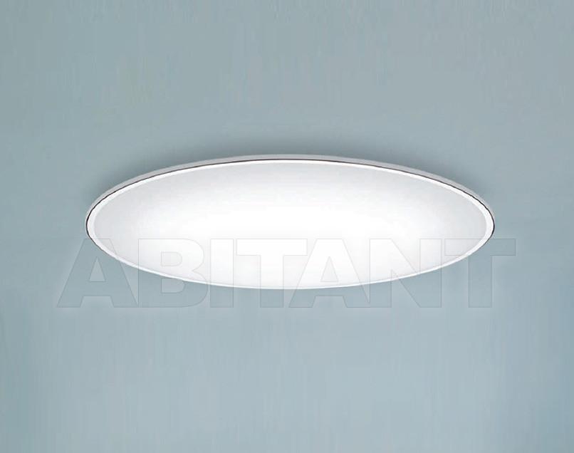Купить Светильник Vibia Grupo T Diffusion, S.A. Ceiling Lamps 0531.