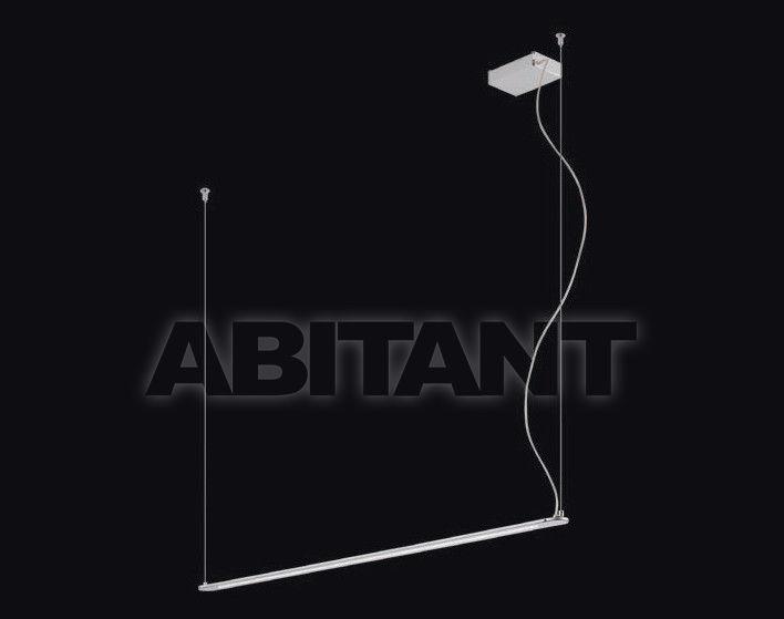 Купить Светильник Metal Spot Generale 2011 L00389-02