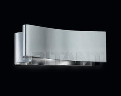 Купить Светильник настенный Metal Spot Generale 2011 45308