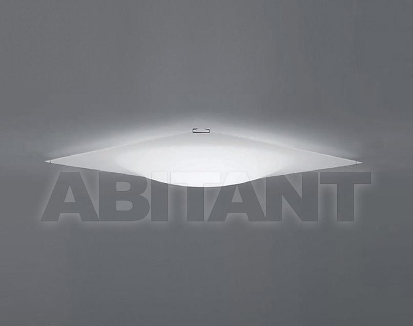Купить Светильник Vibia Grupo T Diffusion, S.A. Ceiling Lamps 1121.