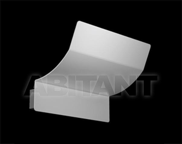 Купить Светильник настенный Metal Spot Generale 2011 L43110-01