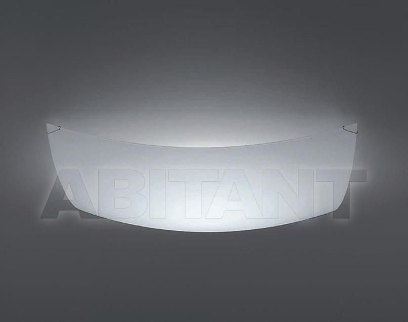 Купить Светильник Vibia Grupo T Diffusion, S.A. Ceiling Lamps 1134.