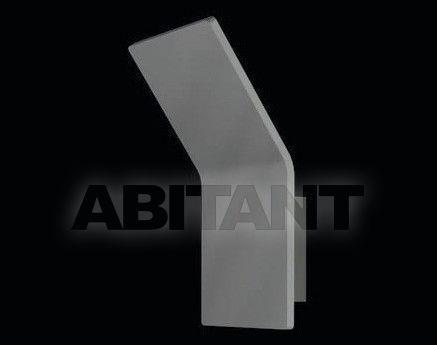 Купить Светильник настенный Metal Spot Generale 2011 L55040-01