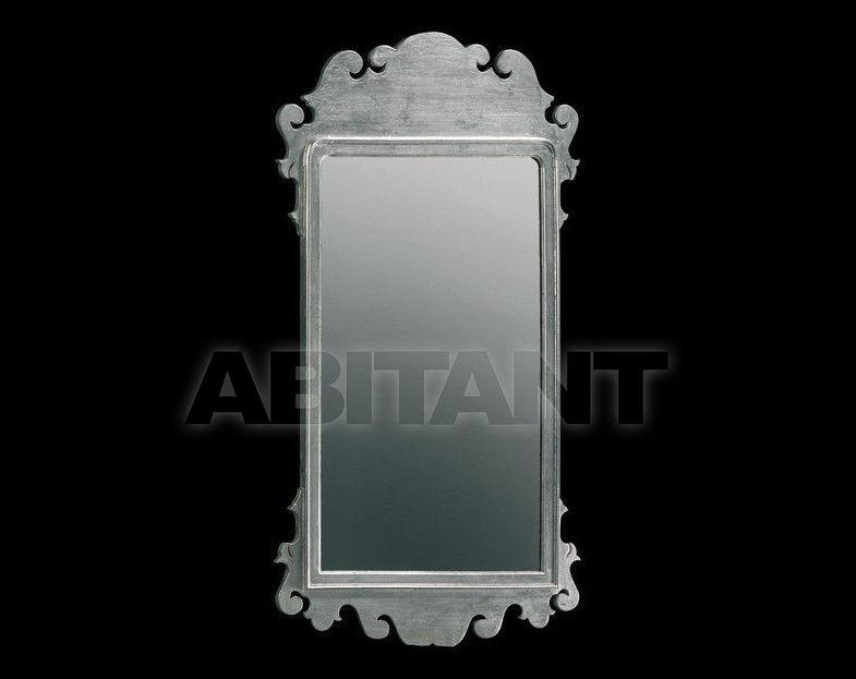 Купить Зеркало настенное Spini srl Modern Design 8046