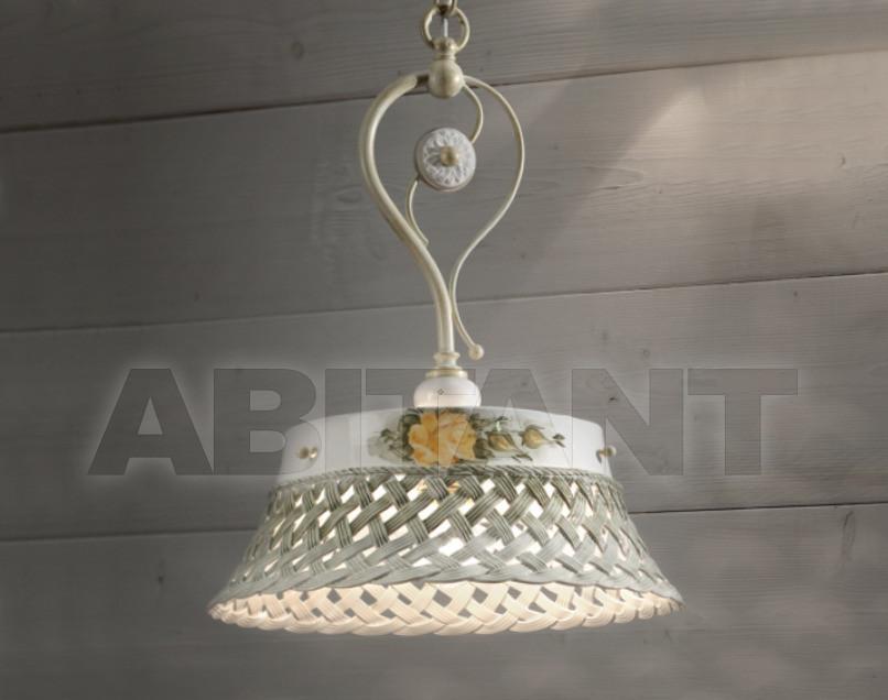 Купить Светильник Ferroluce Verona C1223 SO