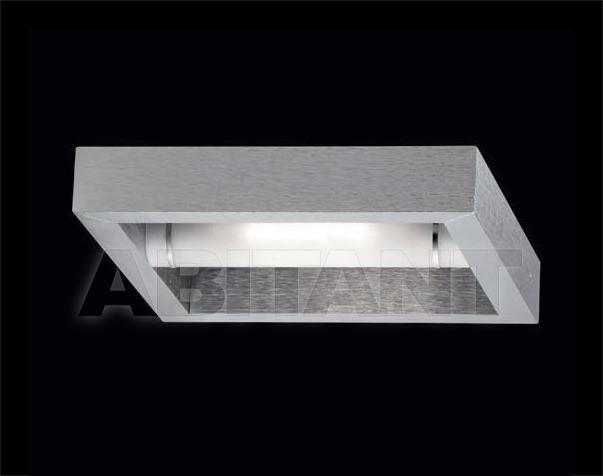 Купить Светильник Metal Spot Generale 2011 44310