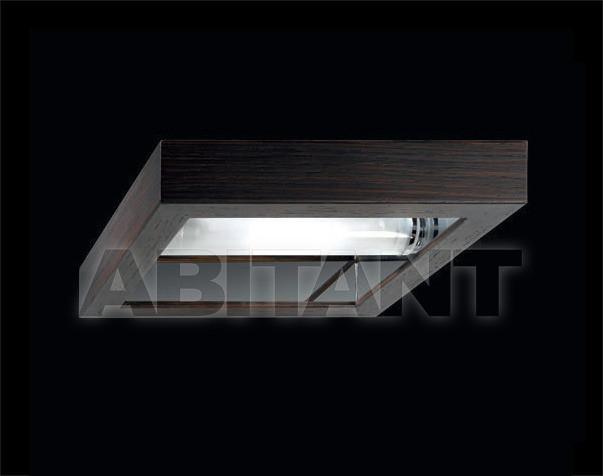 Купить Светильник Metal Spot Generale 2011 44340