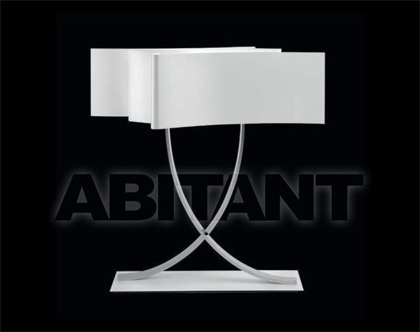 Купить Лампа настольная Metal Spot Generale 2011 45363