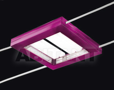 Купить Светильник Metal Spot Generale 2011 32279