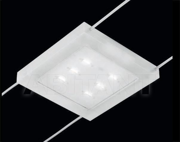Купить Светильник Metal Spot Generale 2011 L32232