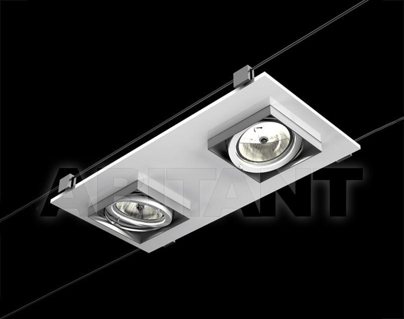 Купить Светильник Metal Spot Generale 2011 32293