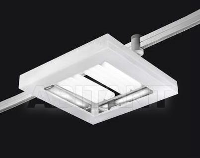Купить Светильник Metal Spot Generale 2011 30051