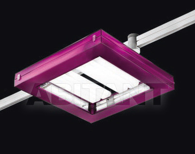 Купить Светильник Metal Spot Generale 2011 30097