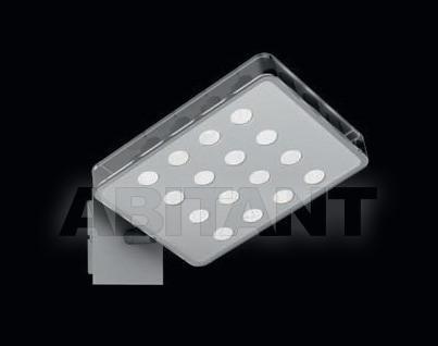 Купить Светильник-спот Metal Spot Spot L30082