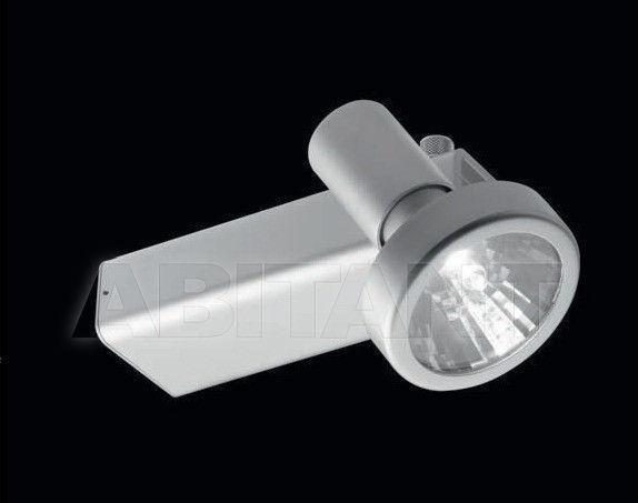 Купить Светильник-спот Metal Spot Spot 30086