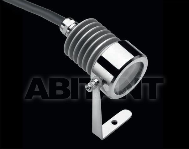 Купить Светильник-спот Metal Spot Spot L00554