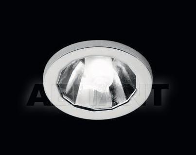 Купить Встраиваемый светильник Metal Spot Incassi 14503