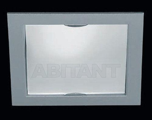 Купить Встраиваемый светильник Metal Spot Incassi 15230