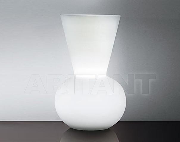 Купить Лампа настольная Modiss 2013 BIANCA 30