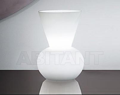 Купить Лампа настольная Modiss 2013 BIANCA 10