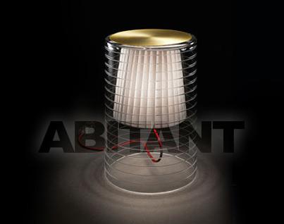 Купить Лампа настольная Modiss 2013 REBECCA 10